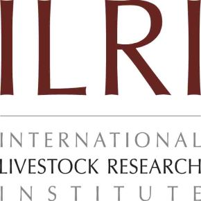New staff join ILRI's capacity development team: Deborah Wyburn and Shiferaw Tafesse