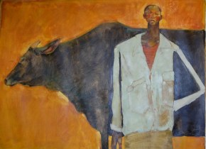 The meat we eat, the lives we lift–Opinion by ILRI director general JimmySmith