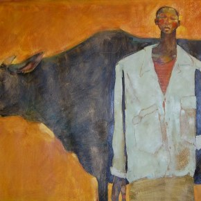 The meat we eat, the lives we lift–Opinion by ILRI director general Jimmy Smith