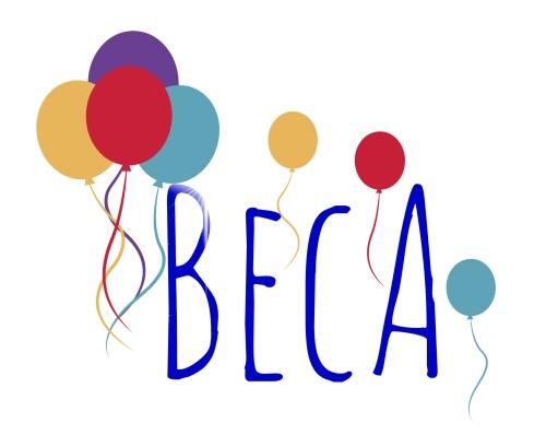 BecA_Balloons2