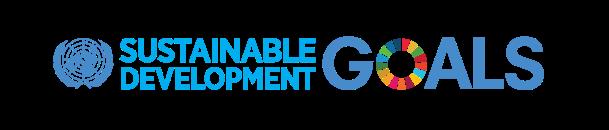 SDG_Icon_02