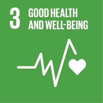 SDG_Icon_03