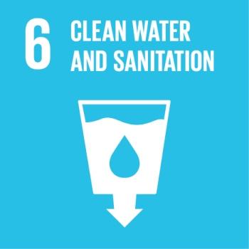 SDG_Icon_06