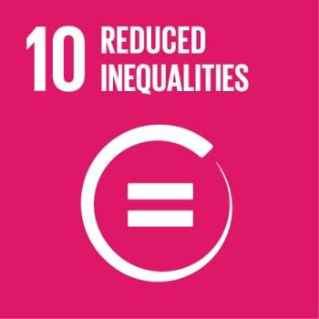 SDG_Icon_10
