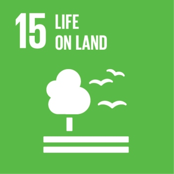 SDG_Icon_15