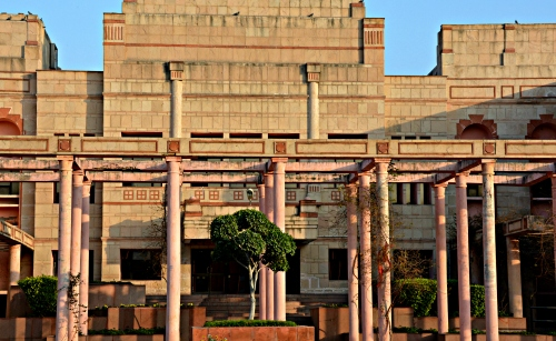 Delhi_CommsWorkshop_NASCcomplex_Cropped