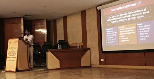 Delhi_CommsWorkshop_Padma_Cropped