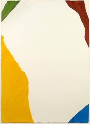 Frankenthaler_WindDirections_1970
