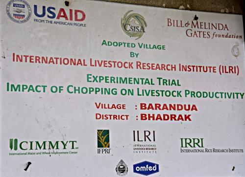 Odisha_Signboard_Cropped