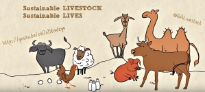 16LGA_Ad_SustainableLIVESTOCKSustainableLIVES