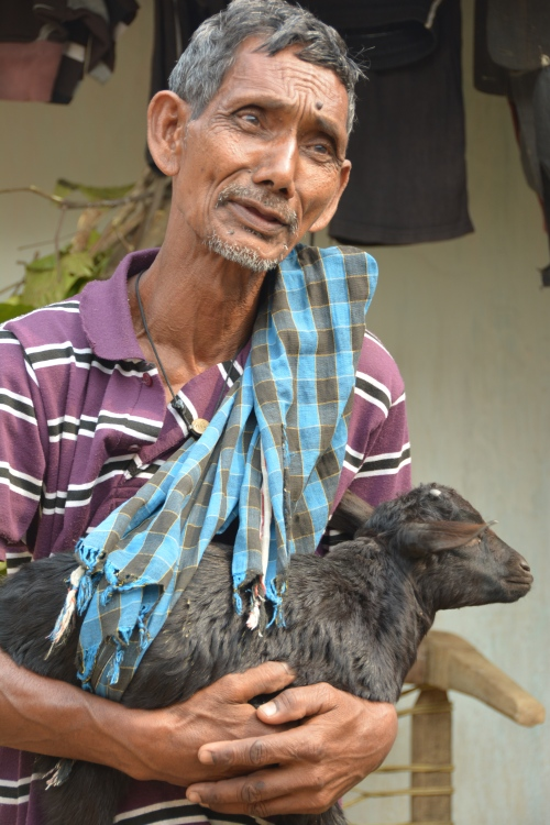 Odisha_65-Year-OldFarmer