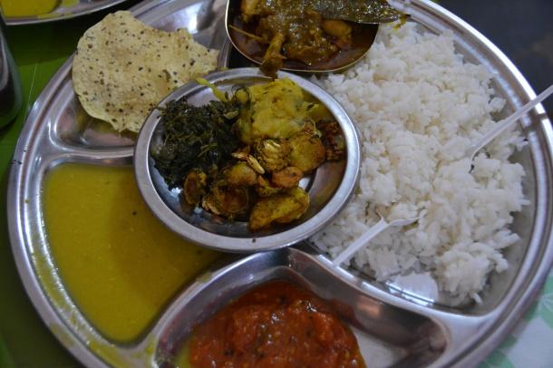 Odisha_GoatDisguisedAsMutton