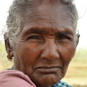 Odisha Odyssey: The Arcadian landscapes and tribal goat keepers ofMayurbhanj