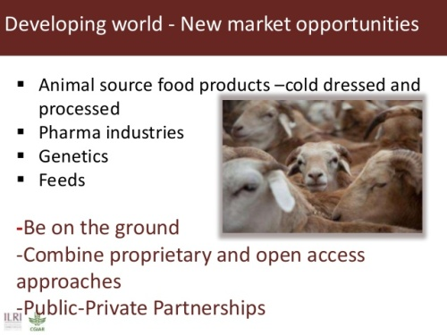food-security-and-animal-productionwhat-does-the-future-hold-27-638