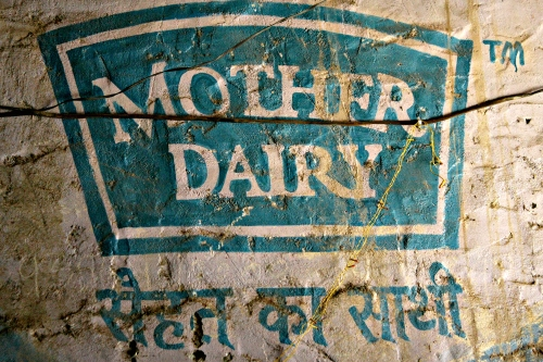 Haryana_DairySign_Enhanced