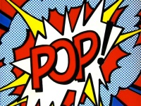 lichtenstein_pop