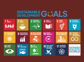 Sense of an ending—Imperatives for delivering research with the (SDGs) end in mind