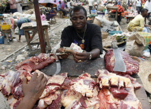 africa-meat-industry