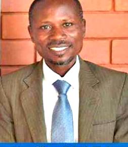 Statement of condolence on the loss of Kodjo Glato, a fine young agricultural scientist fromTogo