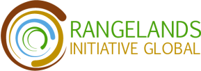 International Land Coalition Rangelands Initiative launches website