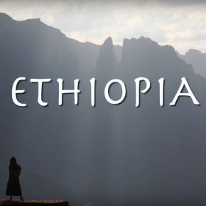 MUST WATCH: Celebrating Ethiopia's agricultural transformation