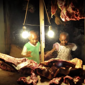 Today is World Food Safety Day—Watch why safe food matters are life-and-death matters to poor people worldwide