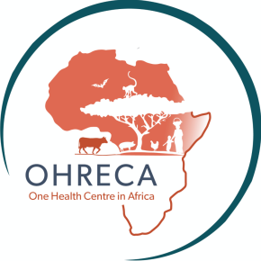One Health Centre in Africa